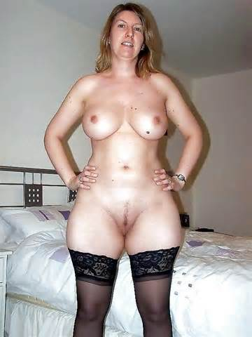 Big Hips Pussy 177476 | images of Wide Hips Hairy Pussy Mat