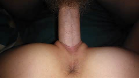 Congratulate, Black pussy lips grip cock apologise
