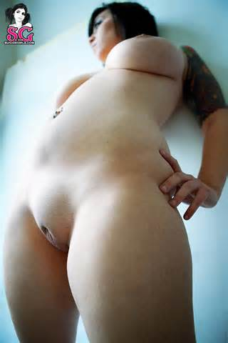 Fat Pussy Mounds 23726