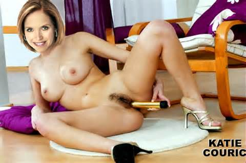 Katie Couric Sex Page