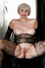 70 year old black pussy Oh Sheila!