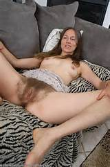hairiest pussy in porn Hairy Flicks - The Hairiest Hairy Movies.
