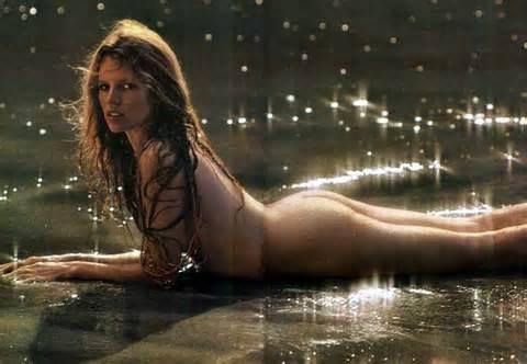 Kim Basinger | Viewing picture kim-basinger-nude_03.jpg