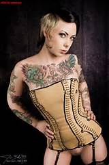 megan massacre nude model shots
