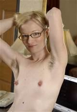 sexy hairy nerd nudes
