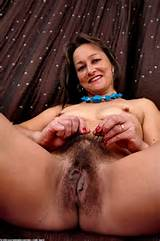 Pussy pics your post Homemade Porn