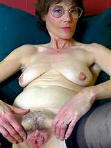 milf mom old pussy pussy lips saggies saggy tits soft tits spread open ...