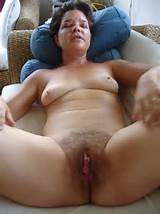 SUPERWETHAIRYPUSSY • milfgalore: another great piece of meat