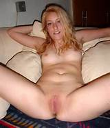 Related Posts Naked Babe Spreads Her Legs To Show Her Shaved Twat