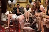 Lesbian Bdsm Orgy | Lesbian Pussy Pics