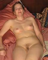 ... ...; Amateur Babe Blonde Girlfriend Hairy Hot Mature Milf Pussy