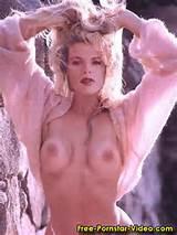 Celebrities fuck like pornstars! - Kim Basinger shows her breasts