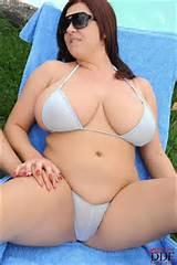 BBW Fat Chubby Porn
