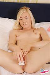 Just innocent hot pussy sweetheart who is unaware of all that!